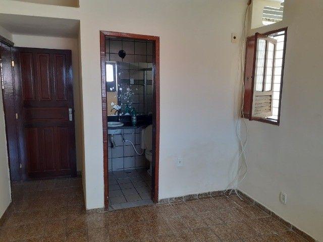 Casa em Rio Doce_Olinda_3Quartos com 1Suíte, Sala com Jardim Suspenso, 3Vagas, Poço Art. - Foto 12