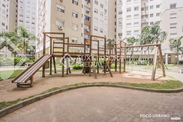 Apartamento à venda com 2 dormitórios em Vila ipiranga, Porto alegre cod:252760 - Foto 9