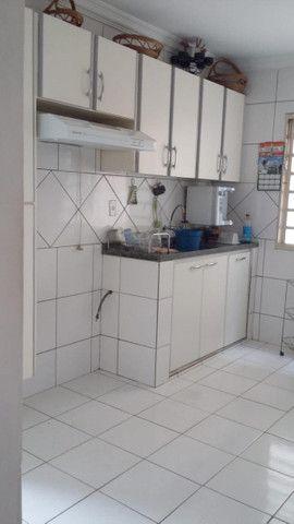 Apartamento a venda setor sudoeste com 3 quartos residencial anhembi - Foto 9