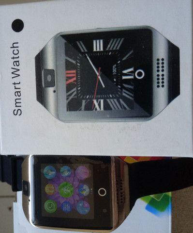 Lindo Smart Watch - Foto 2