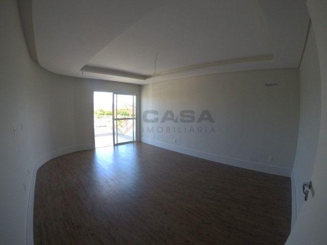 T.A. Casa Duplex Alto Padrão 4 Quartos- Suíte com Closet no Resort Boulevard Lagoa - Foto 17