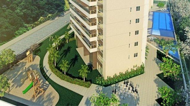 Apartamento com 4 dormitórios à venda, 177 m² por R$ 1.243.451,10 - Altiplano Cabo Branco  - Foto 19