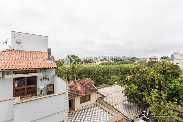 Apartamento à venda com 2 dormitórios em Vila ipiranga, Porto alegre cod:203407 - Foto 7