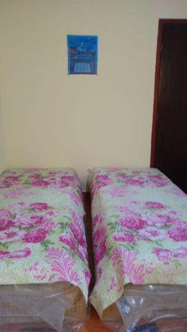 Casa e suites. Praia Mongagua - Foto 11