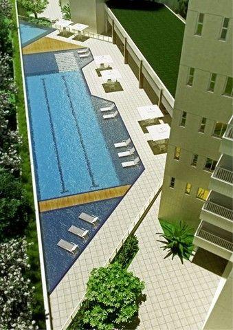 Apartamento com 4 dormitórios à venda, 177 m² por R$ 1.243.451,10 - Altiplano Cabo Branco  - Foto 4