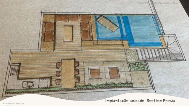 IV / Lançamento em Muro Alto - Cais Eco Residência - Foto 13