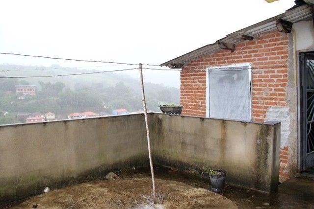 Casa Na Cidade De Aiuruoca - MG - Foto 14