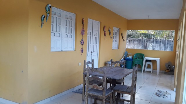 Casa de Praia Catuama - Foto 4