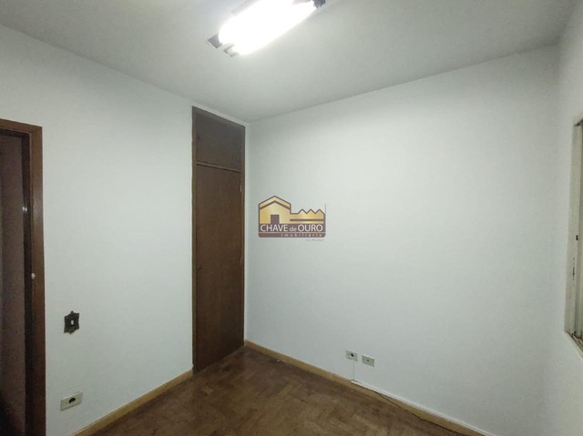 Apartamento para aluguel, 3 quartos, 1 suíte, Centro - Uberaba/MG - Foto 10