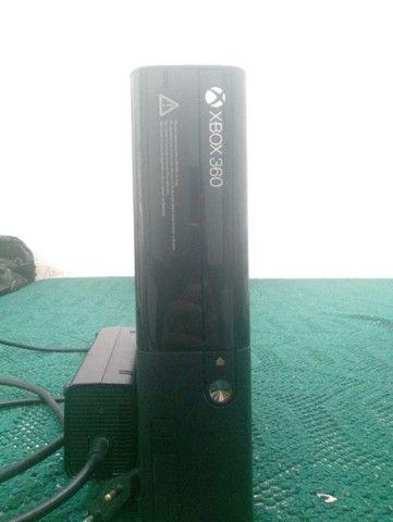 Xbox 360 - x360 - Foto 3
