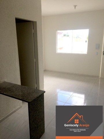 Alugo apartamento no bairro Lagoa Seca. - Foto 5