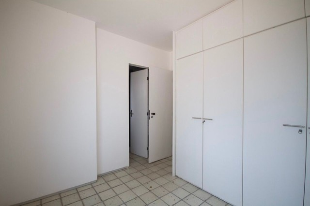 Apartamento com 4 quartos para alugar, 180 m² por R$ 5.000/mês - Boa Viagem - Recife/PE - Foto 9