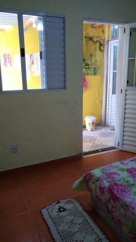 Casa e suites. Praia Mongagua - Foto 4