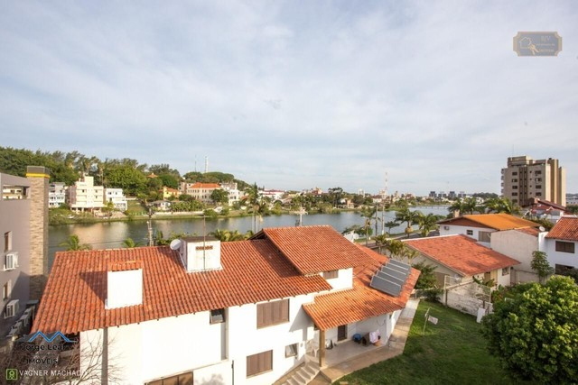 Apartamento à venda com 3 dormitórios em Centro, Torres cod:499 - Foto 3
