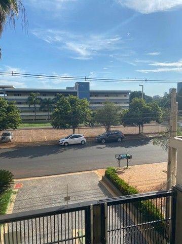 Apartamento em frente à UNIP - Foto 8