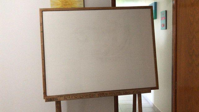 Quadra branco  - Foto 4
