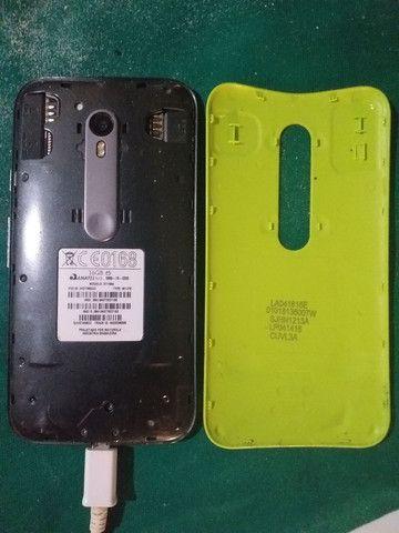 Motorola G3 16GB  - Foto 5