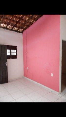 Vendo residência  - Foto 3