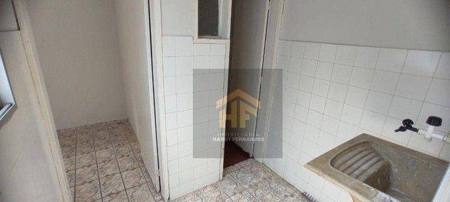 Apartamento com 02 Quartos em Jardim Atlântico, Olinda - Foto 13
