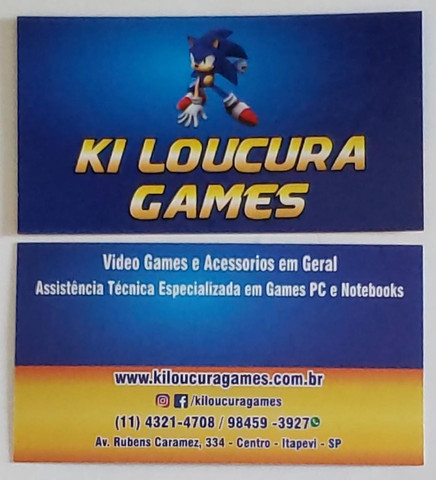 Mortal Kombat Aftermath Jogo PS4 - Foto 2
