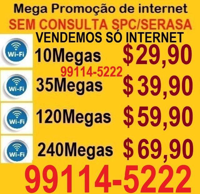 Internet internet Roteador gratis