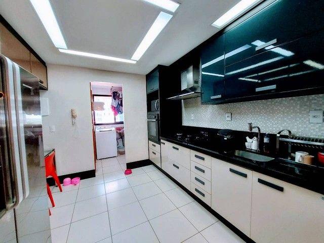 Apartamento para venda tem 120 metros quadrados com 3 quartos em Petrópolis - Natal - RN - Foto 13