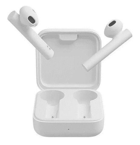 Xiaomi Mi Air 2 Se - Airdots Pro 2 Se - Fone Bluetooth