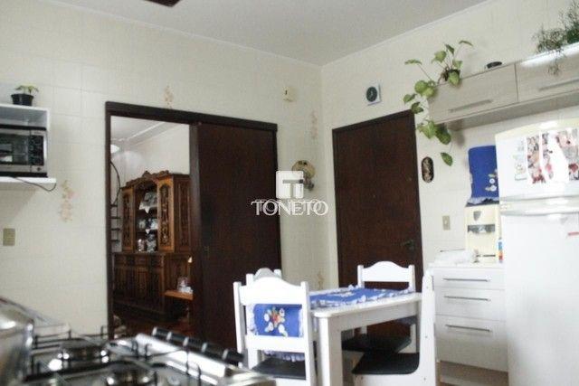 Casa 3 dormitórios à venda Nossa Senhora de Fátima Santa Maria/RS - Foto 7