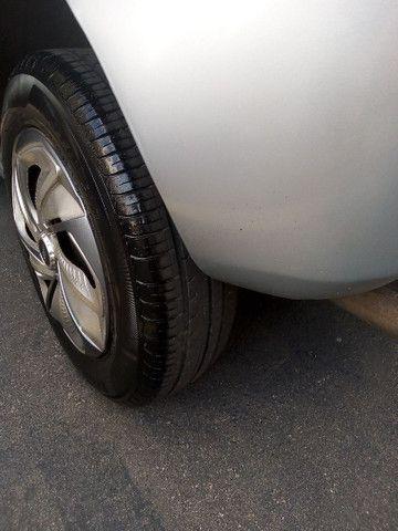 Chevrolet celta prata 2010 - Foto 3