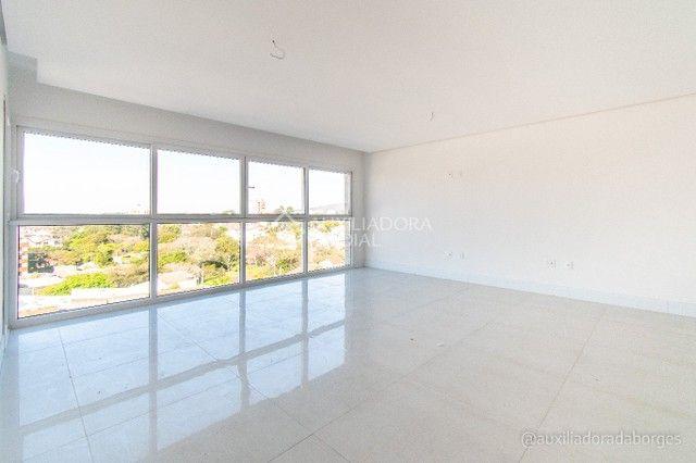 Apartamento à venda com 3 dormitórios em Vila ipiranga, Porto alegre cod:319869