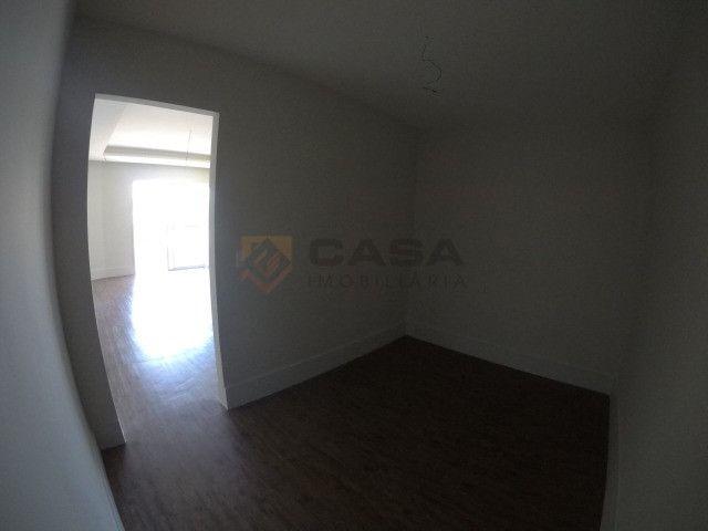 T.A. Casa Duplex Alto Padrão 4 Quartos- Suíte com Closet no Resort Boulevard Lagoa - Foto 18