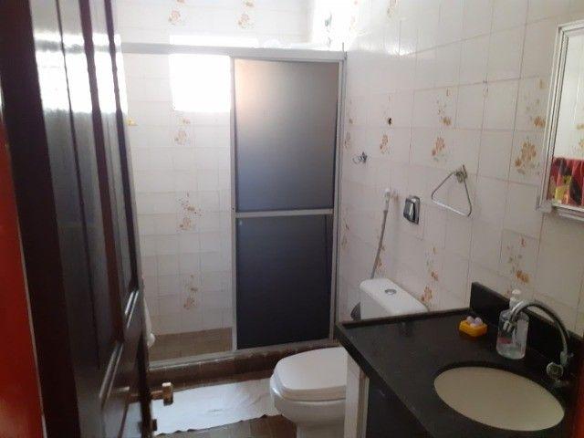 Casa em Rio Doce_Olinda_3Quartos com 1Suíte, Sala com Jardim Suspenso, 3Vagas, Poço Art. - Foto 10