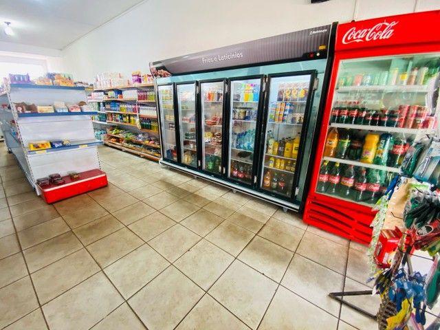 Vendo Supermercado e Hortifruti  - Foto 2