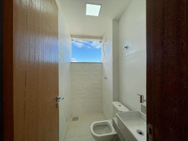 Apartamento no Residencial Manoela com 3 quartos - Foto 11