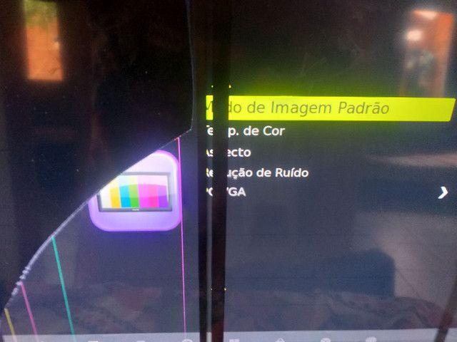 Vendo  TV monitor tv monitor  lcd pv 32 para  retirada de peça