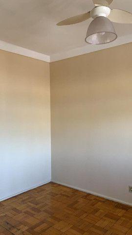 Apartamento sobrado em Padre Miguel, 01 quarto. Ponto Chic - Foto 6