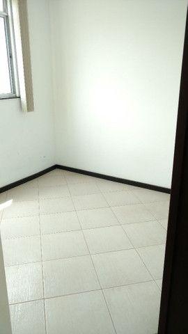 Vendo apartamento Granja dos Cavaleiros - Foto 6