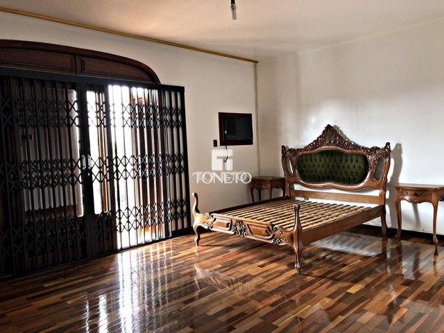 Casa 7 dormitórios à venda Patronato Santa Maria/RS - Foto 5