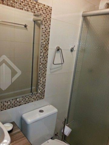 Apartamento à venda com 3 dormitórios em Vila ipiranga, Porto alegre cod:197539 - Foto 8