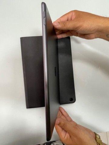 iPad - 10,2 polegadas, Wi-Fi, 32 GB - 8ª geraçã - Foto 3