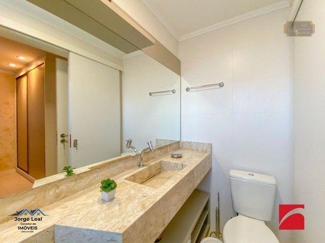 Apartamento à venda com 2 dormitórios em Centro, Torres cod:506 - Foto 5