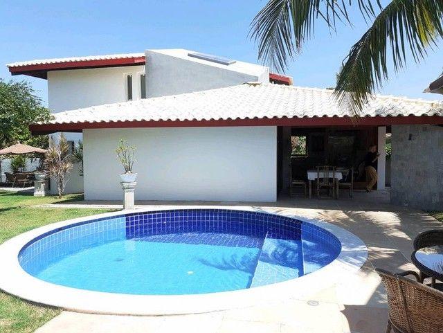 Casa de condomínio para venda tem 99 metros quadrados com 3 quartos em Itapuã - Salvador -