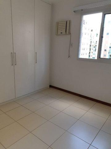 Excelente apartamento de 2 quartos em Jardim Camburi - Foto 17
