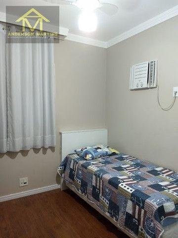 Cód.: 16383D Apartamento 3 quartos na Praia de Itaparica Ed. Sun Beach - Foto 3