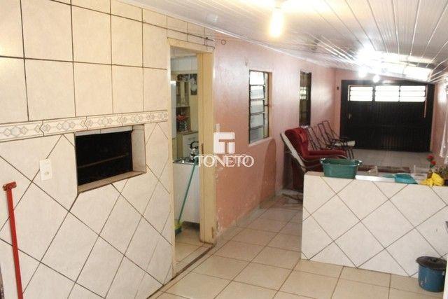 Casa 3 dormitórios à venda Tancredo Neves Santa Maria/RS - Foto 12