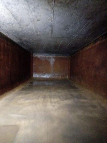Limpeza e higienização  de caixa d água  dedetização de ratos e barata  - Foto 5