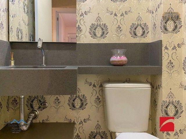 Apartamento à venda com 2 dormitórios em Centro, Torres cod:506 - Foto 9