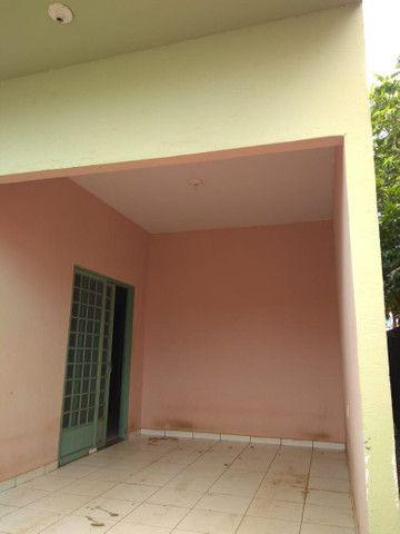 Centro América 02 casas R$ 220 mil - Foto 4