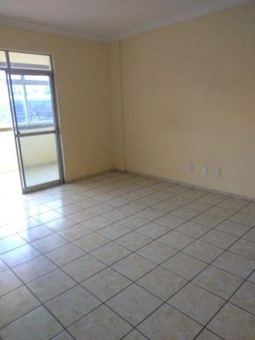 Oportunidade: apartamento à venda em excelente localização. - Foto 18