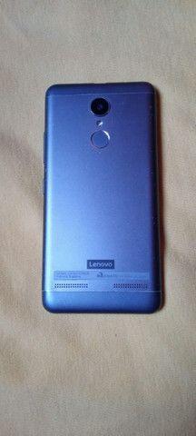 Lenovo vibe k6  - Foto 2